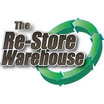 Restore Warehouse
