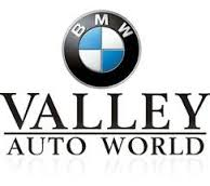 Valley Auto World