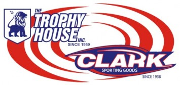 trophy_house